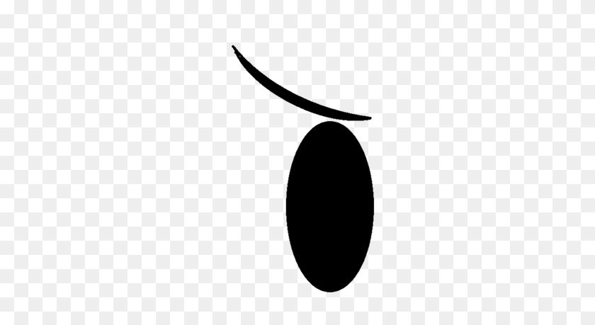272x399 Image - Sad Eyes PNG