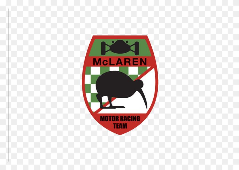 Image - Mclaren Logo PNG