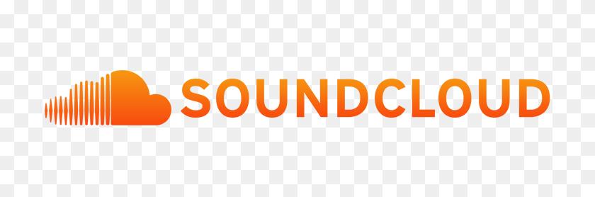 Post New Soundcloud Tracks To Linkedin Integromat