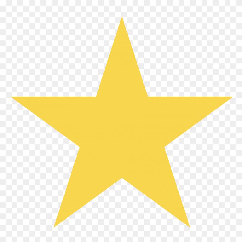 Image - Star Shape PNG