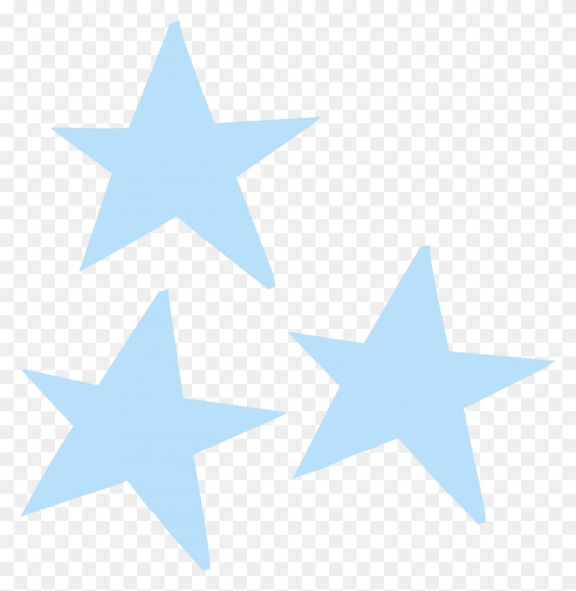 Image - Stars PNG Transparent