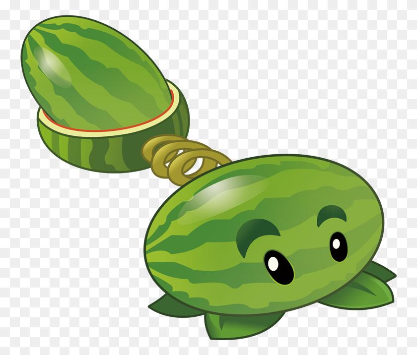 758x656 Image - Melon PNG