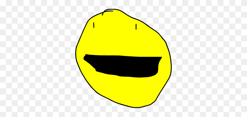 Image - Yellow Line PNG
