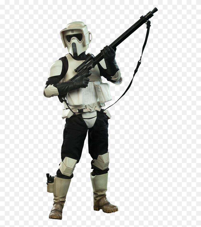 480x887 Image - Storm Trooper PNG