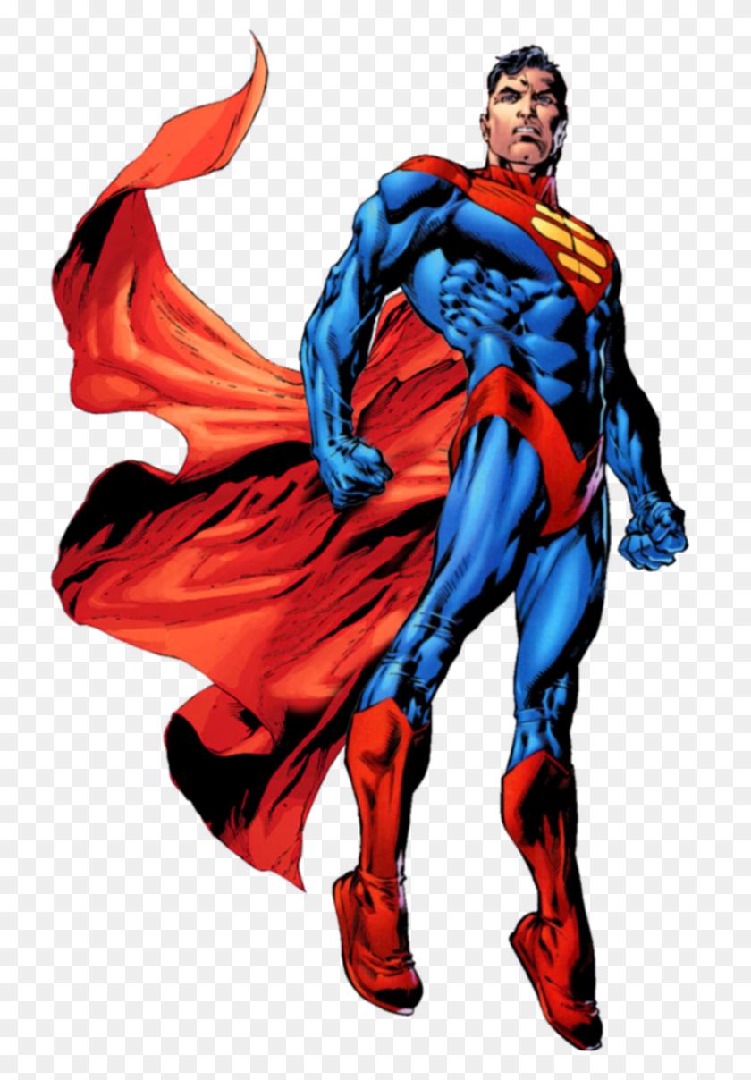 Image - Superman PNG