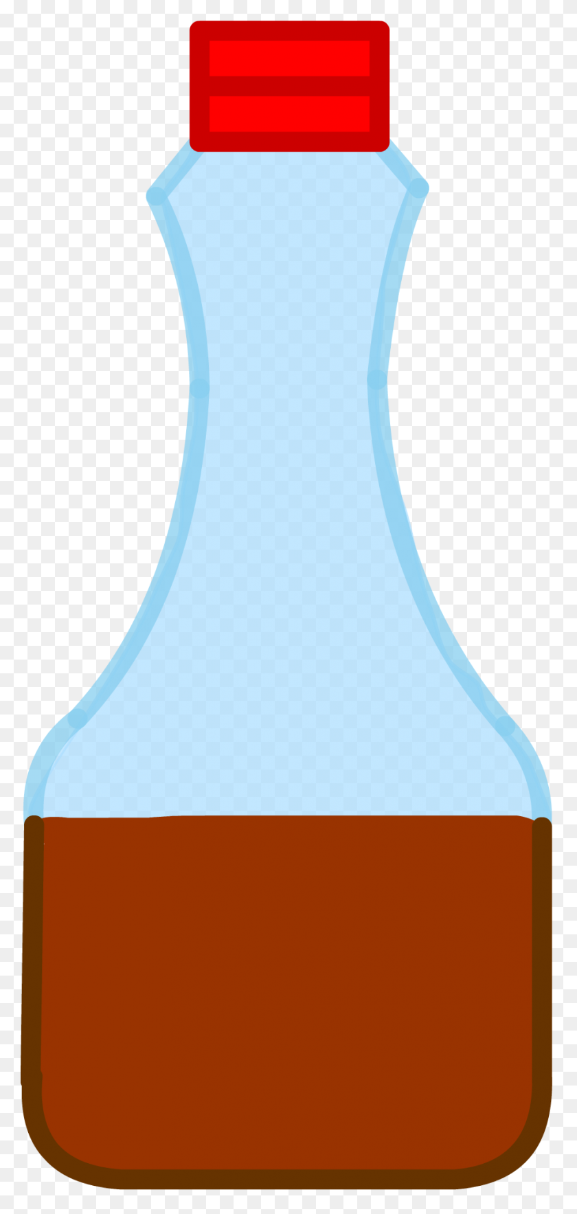 922x2018 Image - Syrup PNG