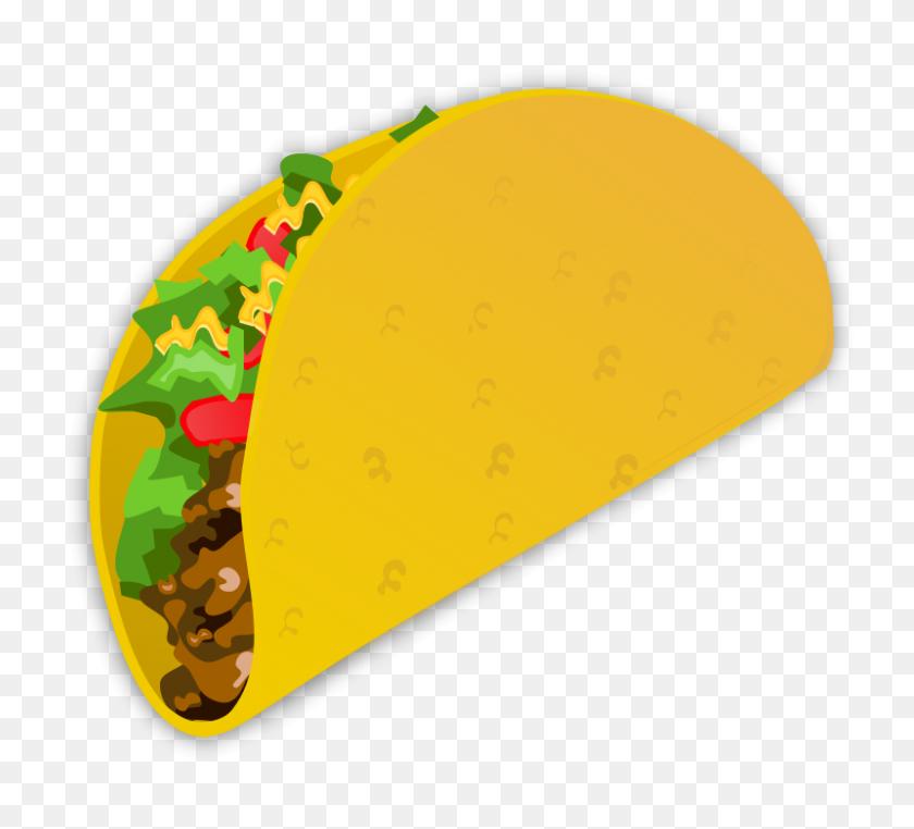 Image - Tacos PNG