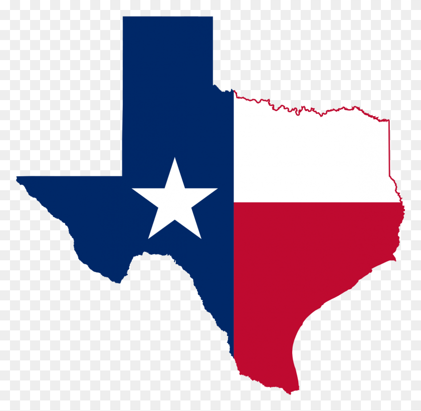 Image - Texas Flag PNG