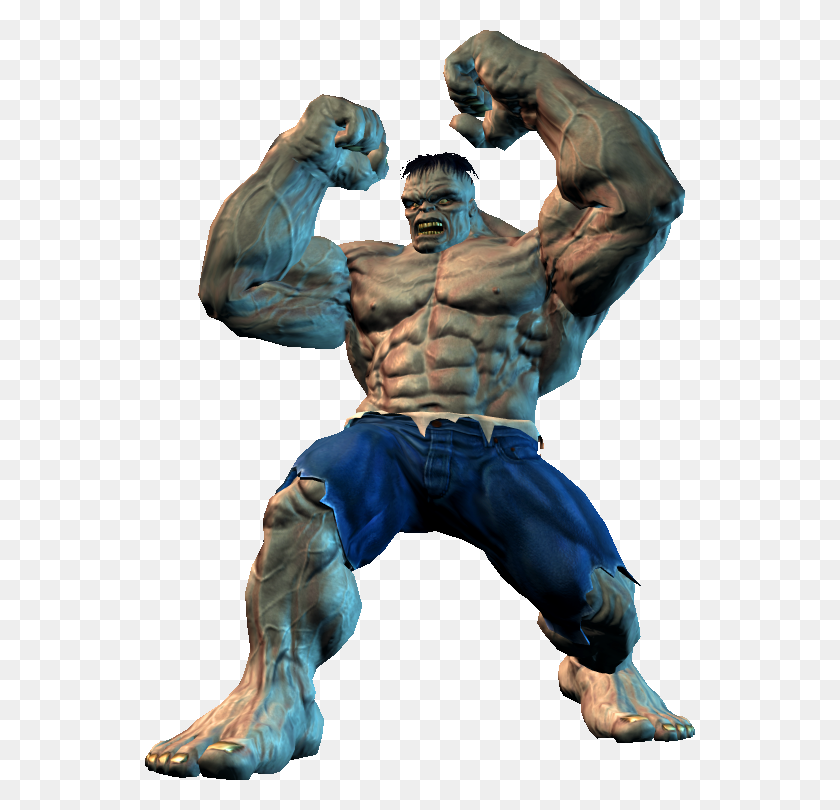 The Incredible Hulk Clipart, Transparent PNG Clipart Images Free Download -  ClipartMax