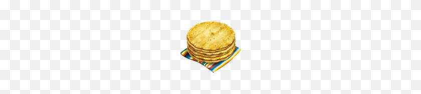 Image - Tortilla PNG