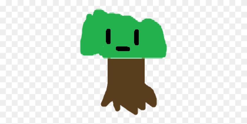 Image - Tree Drawing PNG