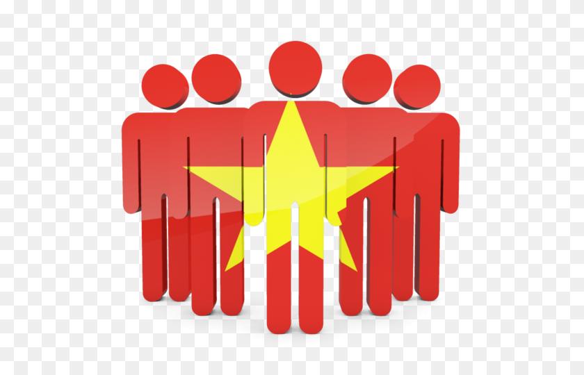 Image Vietnam Flag Png Stunning Free Transparent Png Clipart Images Free Download