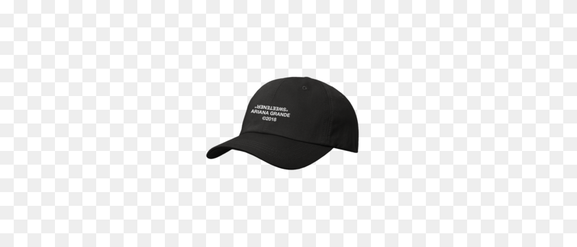 Image - White Hat PNG