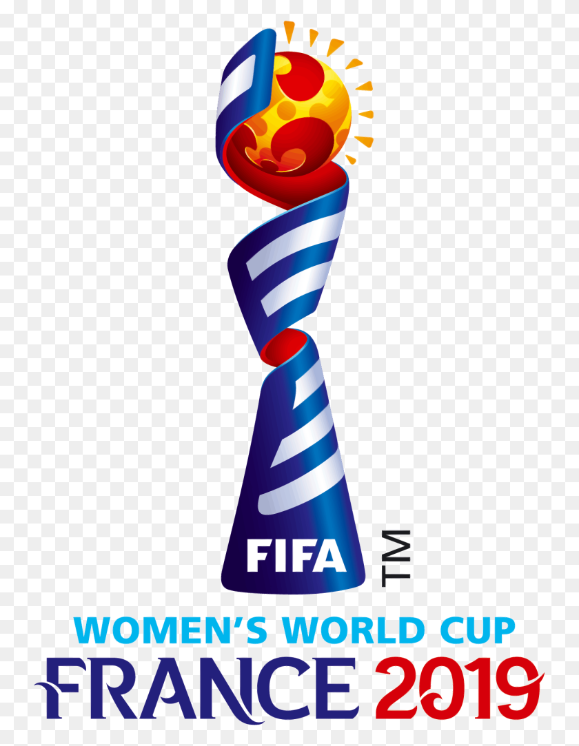 Image - World Cup PNG