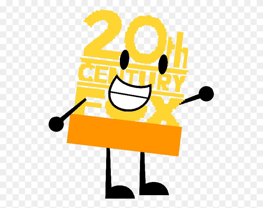 Image - 20th Century Fox Logo PNG