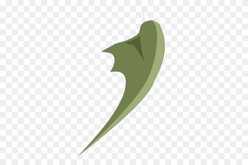 Image - Almond PNG