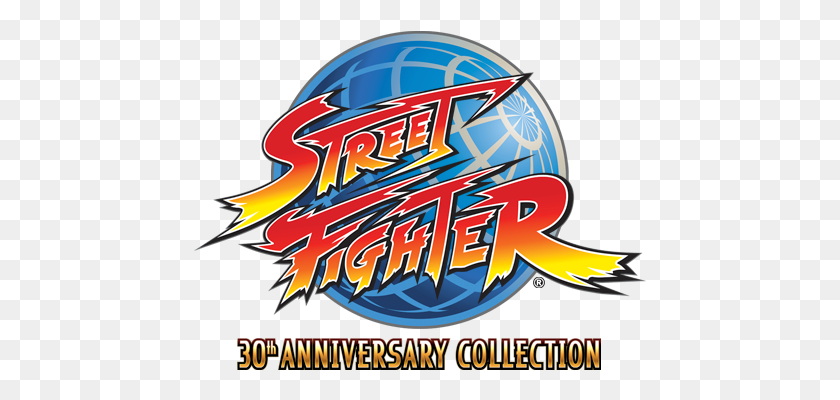 Image - Anniversary PNG