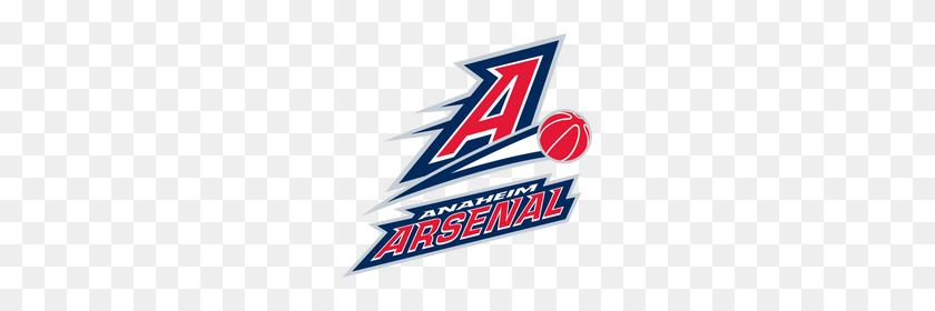 225x220 Image - Arsenal Logo PNG