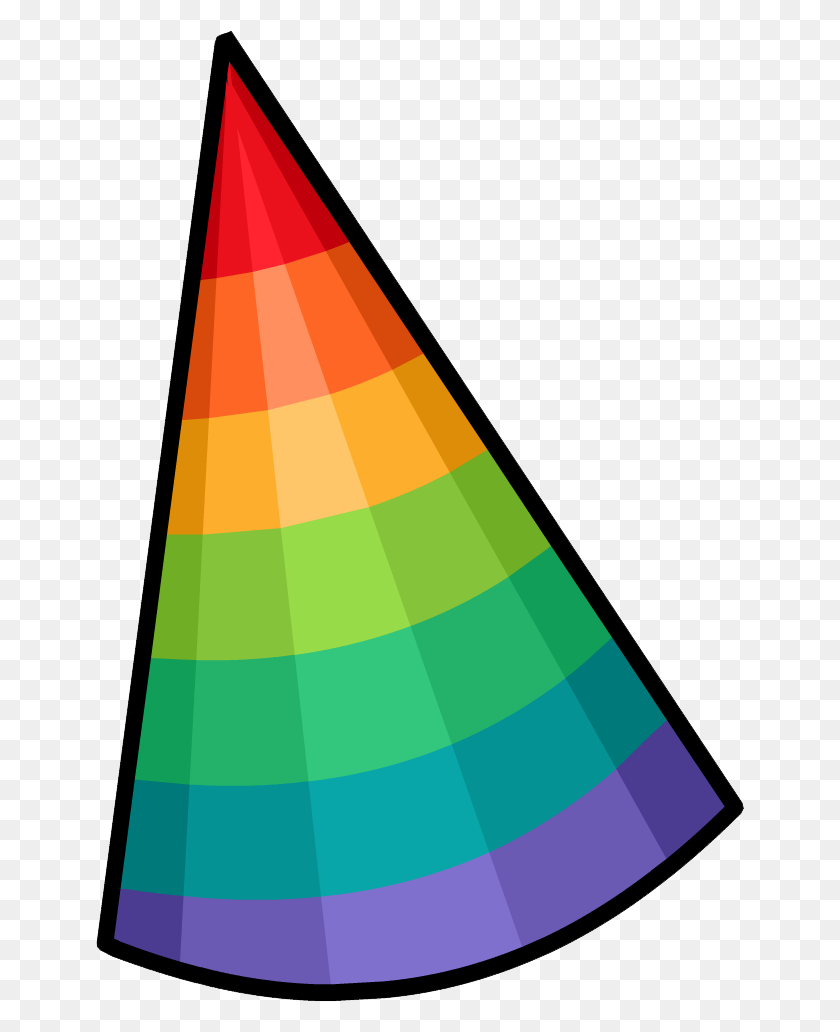 Image Birthday Hat Png Stunning Free Transparent Png Clipart Images Free Download A party hat is generally a playful conical hat made with a rolled up piece of thin cardboard. image birthday hat png stunning