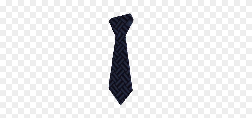 Image - Black Tie PNG