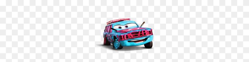 Image - Cars 3 Logo PNG