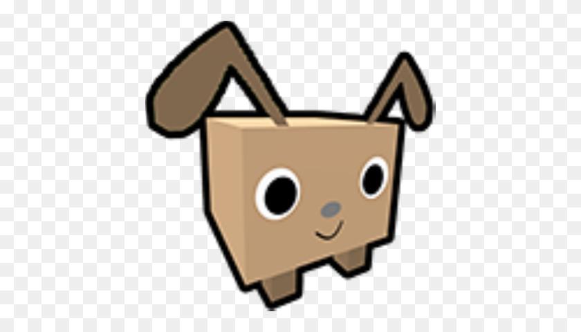 Image - Cartoon Dog PNG