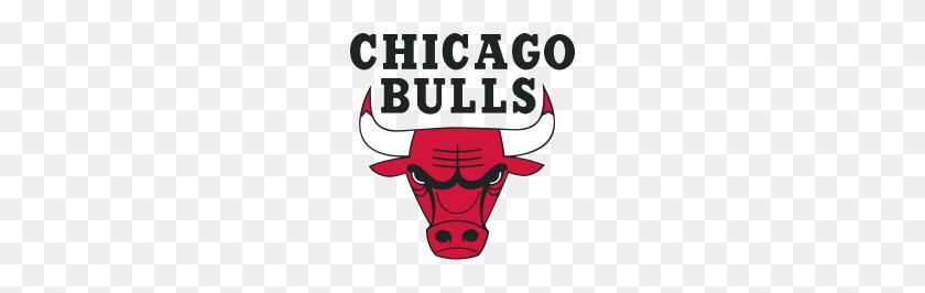 Image Chicago Bulls Logo Png Stunning Free Transparent Png