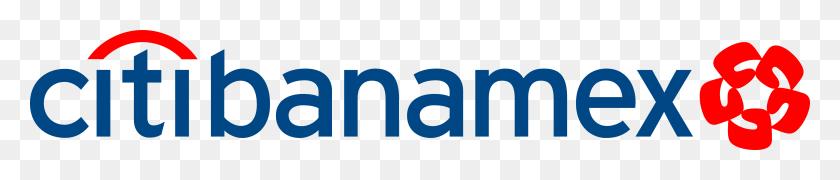 Image - Citi Logo PNG