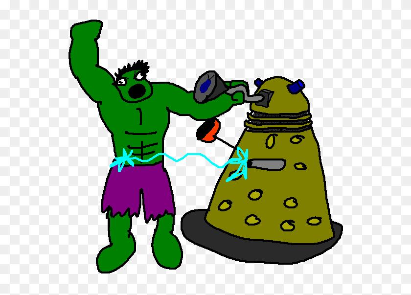 Image - Dalek PNG