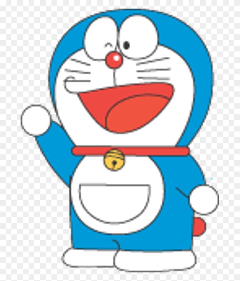 Image Doraemon Png Stunning Free Transparent Png Clipart Images
