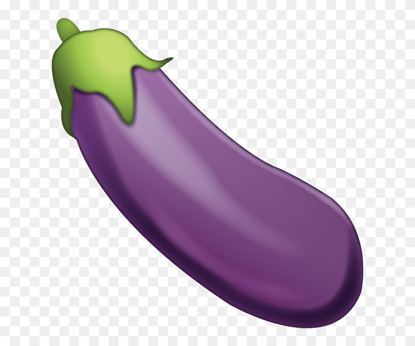 Image Eggplant Emoji Png Stunning Free Transparent Png Clipart