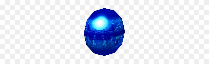 Image - Glowing Orb PNG