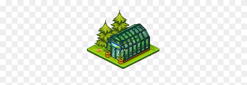 Image - Greenhouse PNG