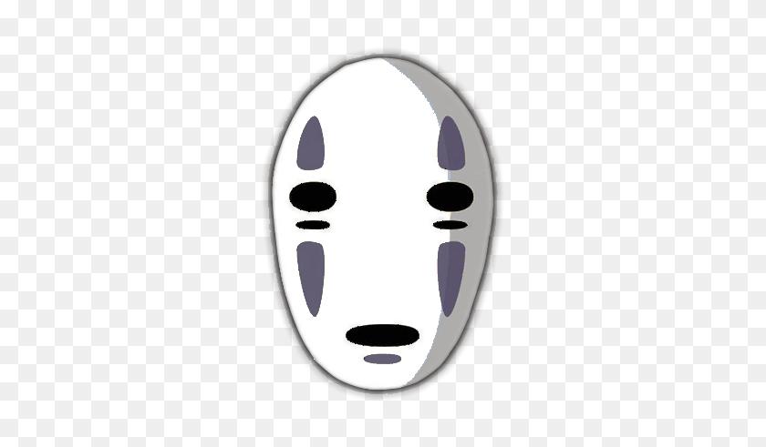 Image - No Face PNG