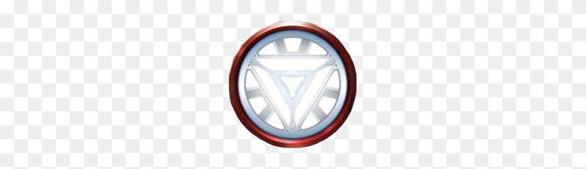 Image - Iron Man Logo PNG