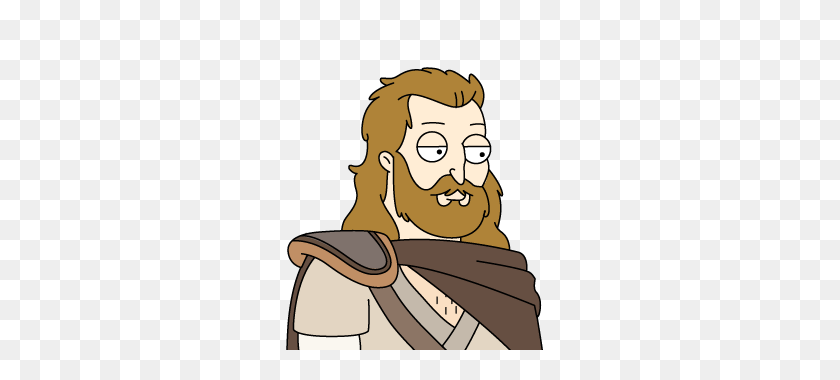 Image - Jesus Face PNG