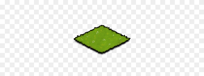 Image - Lawn PNG