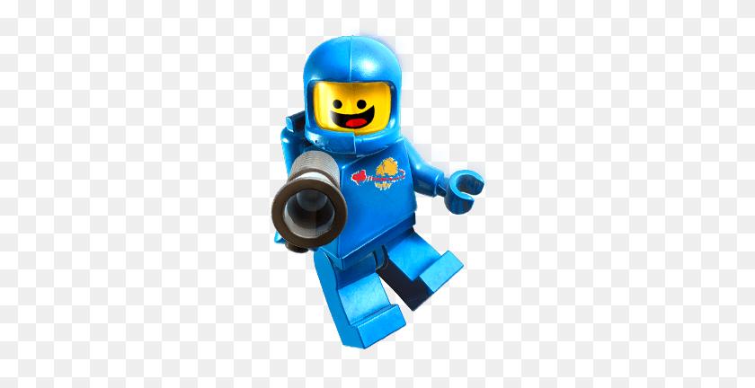 Image - Lego Block PNG