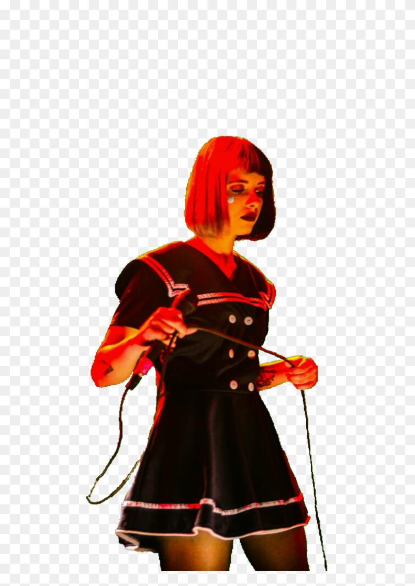 500x1125 Image About Melanie Martinez In Transparent Idols {editing } - Melanie Martinez PNG
