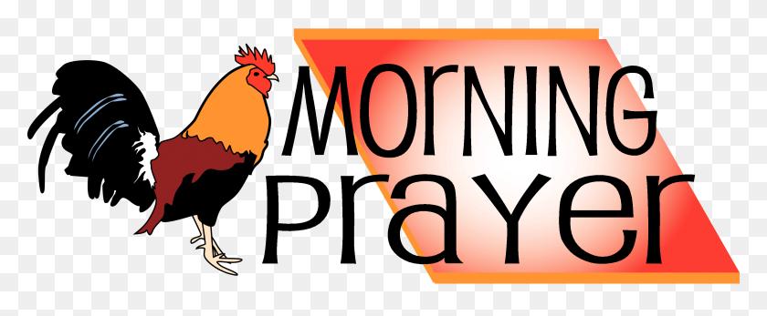 Image Bedtime Prayers Prayer Clip Art Christart - Praying For You Clipart
