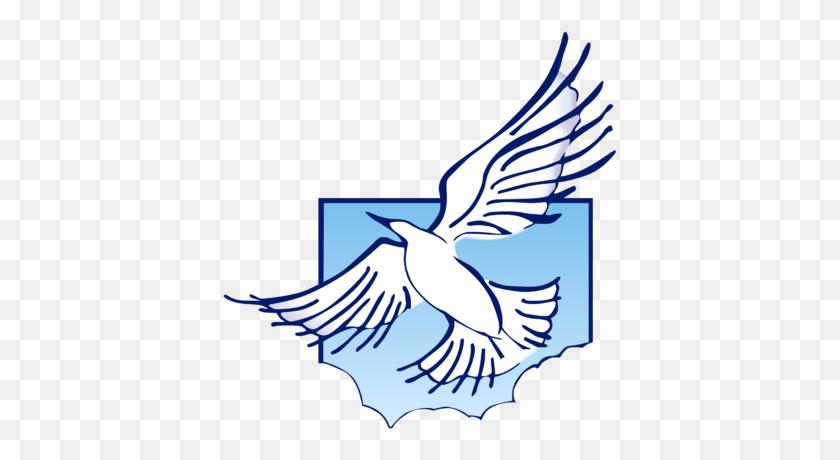 Image Blue Sky Dove Dove Clip Art Christart - Dove Clipart PNG