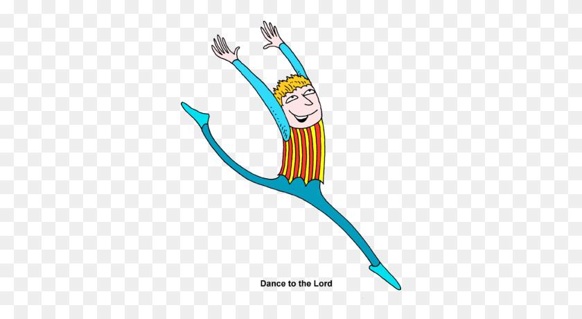 Image Download Leap - Leap Clipart