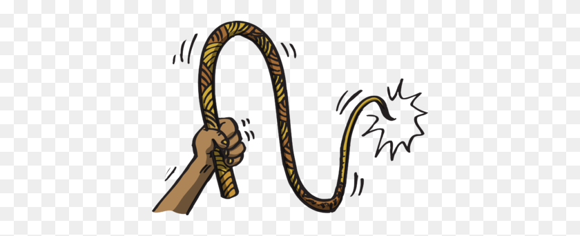 Image Download Whip - Whip Clipart
