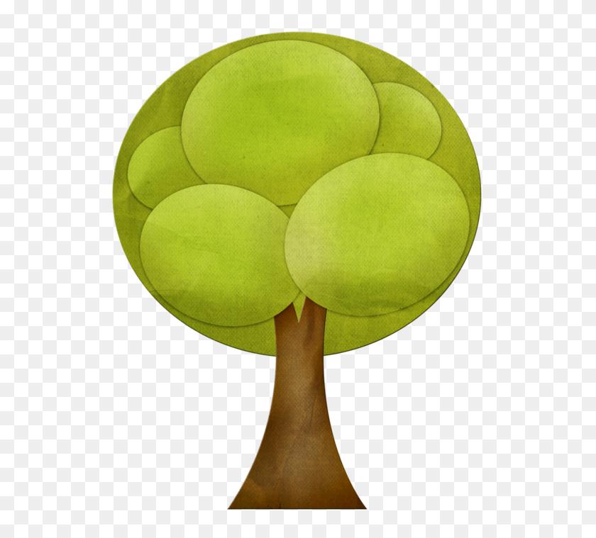 Image Du Blog Arboles Album - Tree Drawing PNG