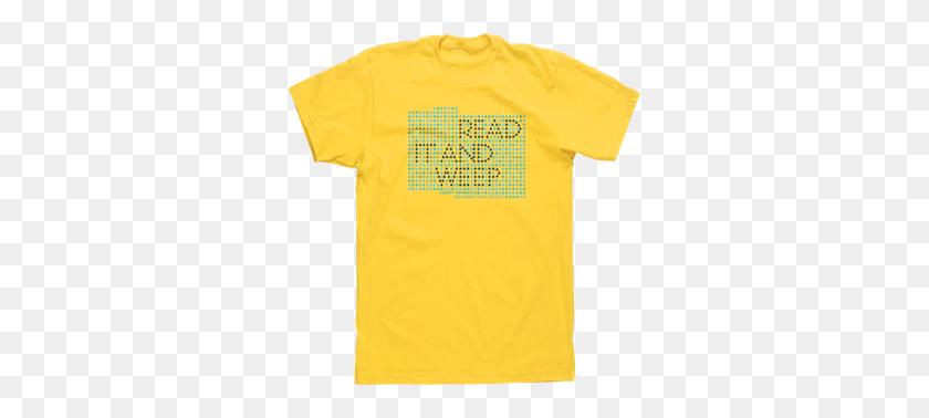 318x318 Image Market Student Council T Shirts, Senior Custom T Shirts - T Shirt Template PNG