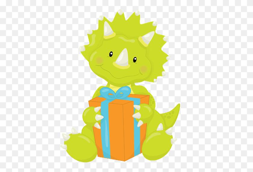 Image Of Dinosaur Clipart Dinosaur Birthday Clip Art Free - Cute Dinosaur Clipart
