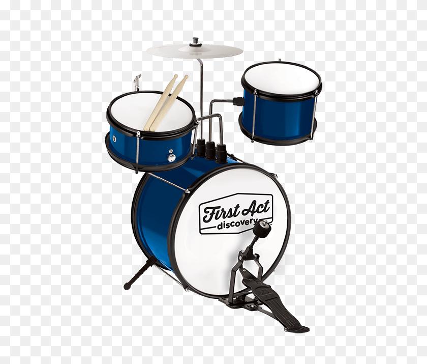 Image Of Drum Set Free Download Clip Art - Drum Set Clip Art