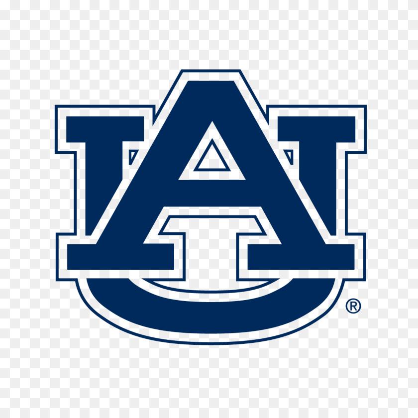 Auburn University Png Transparent Auburn University Images