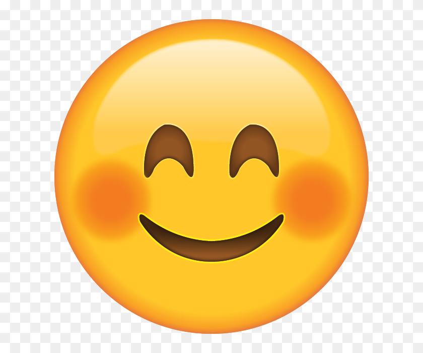Image Result For Carolina Herrera Emoji Brainstorming - Shocked Emoji PNG