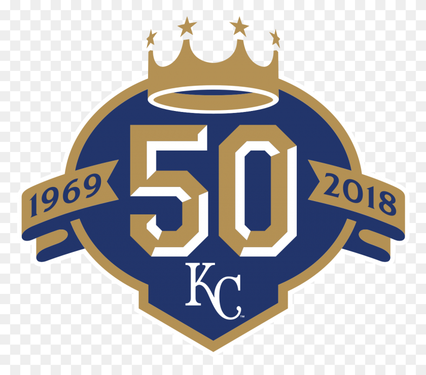 1200x1047 Image Result For Kansas City Royals Kansas City Royals - Royals Logo PNG